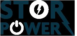 STOR POWER